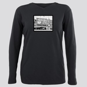 be05e74f4 Nostalgia Store Women s Clothing - CafePress