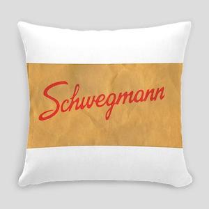 SchwegmannBag Everyday Pillow