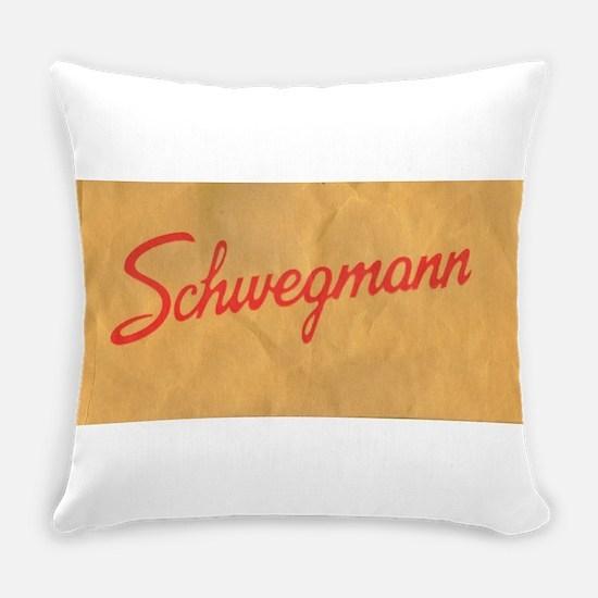 SchwegmannBag.jpg Everyday Pillow