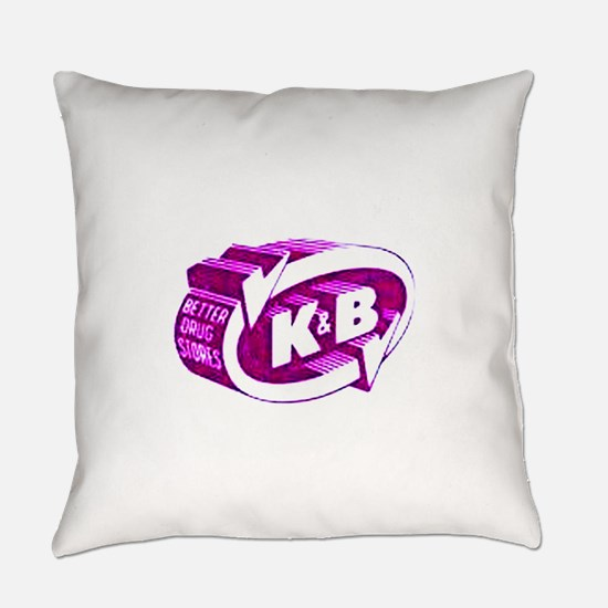 KB2.png Everyday Pillow
