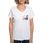 Front 1 T-Shirt