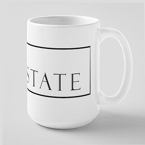 Apostate Mugs