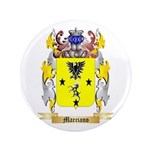 Marciano Button