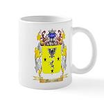 Marciano Mug