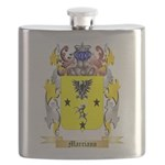 Marciano Flask