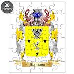 Marciano Puzzle