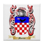 Marcia Tile Coaster