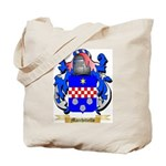 Marchitiello Tote Bag