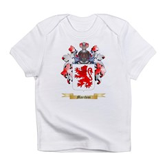 Marchisi Infant T-Shirt