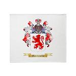 Marchisello Throw Blanket