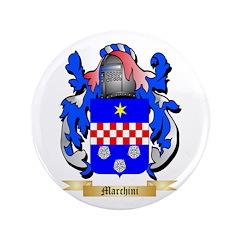 Marchini Button