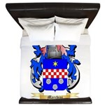 Marchini King Duvet