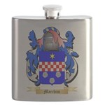 Marchini Flask
