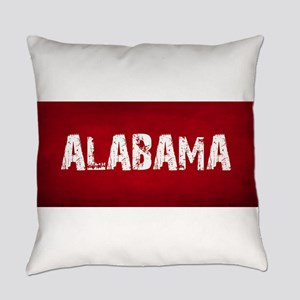 ALABAMA Everyday Pillow