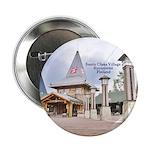 "Lapland 2.25"" Button (100 pack)"