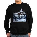Lapland Sweatshirt (dark)