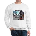 Lapland Sweatshirt