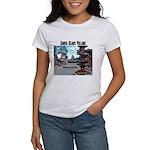 Lapland Women's T-Shirt