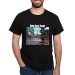 Lapland Dark T-Shirt