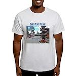 Lapland Light T-Shirt