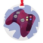 Controller Ornament