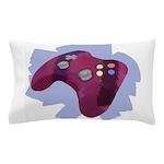 Controller Pillow Case