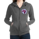 Controller Women's Zip Hoodie