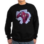 Controller Sweatshirt