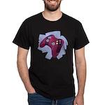 Controller T-Shirt