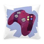 Controller Everyday Pillow