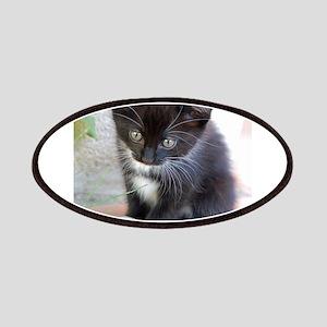 Cat003 Patch