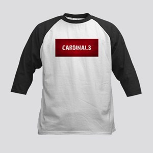 CARDINALS Baseball Jersey