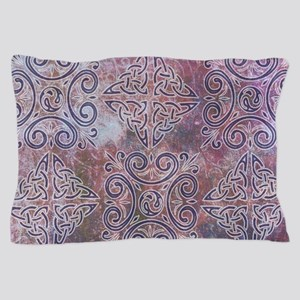 Celtica 2 Pillow Case