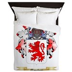 Marchesi Queen Duvet