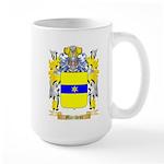 Marchese Large Mug