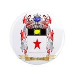 Marchbank Button