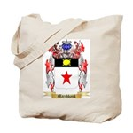 Marchbank Tote Bag