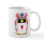 Marchbank Mug