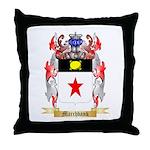 Marchbank Throw Pillow