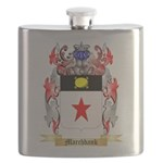Marchbank Flask