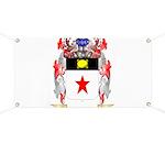 Marchbank Banner