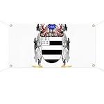 Marchaux Banner