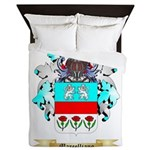 Marcelliano Queen Duvet