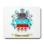 Marcelliano Mousepad