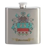 Marcelliano Flask