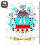 Marcelliano Puzzle
