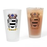 Marcal Drinking Glass