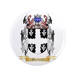 Marbury Button