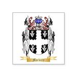 Marbury Square Sticker 3