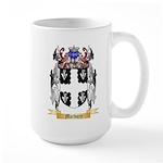 Marbury Large Mug